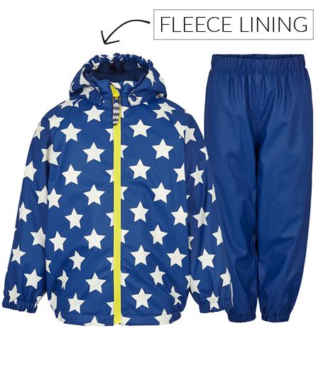 boy-rain-suit-fleece-rolf-fleece-rain-set-r0733-0794lim.png